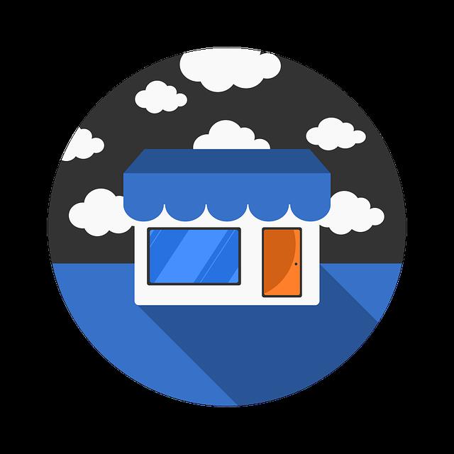 MarketPlaces para la compra y venta de dominios