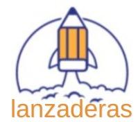 lanzaderas.com